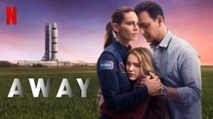 Away (2020)