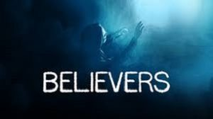 Believers (2020)