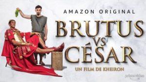 Brutus vs César (2020)