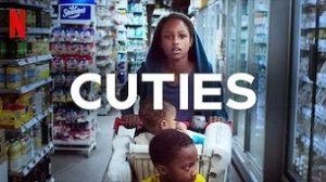 Cuties – Mignonnes (2020)