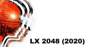 LX 2048 (2020)