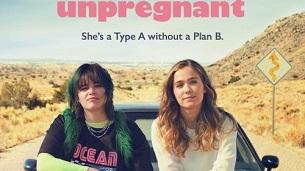 Unpregnant (2020)
