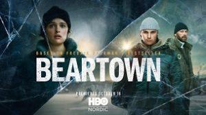 Beartown (Bjornstad) (2020)