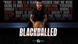 Blackballed (2020)
