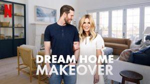 Dream Home Makeover (2020)