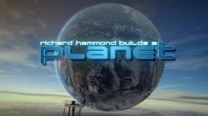 How to Build a Planet (2013)