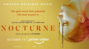 Nocturne (2020)