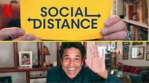 Social Distance (2020)