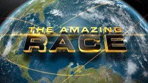 The Amazing Race (2020)