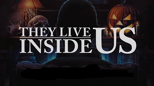 They Live Inside Us (2020)