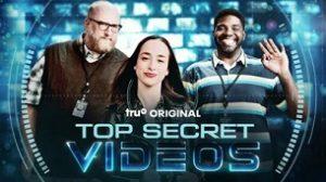 Top Secret Videos (2020)