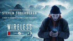 Wireless (2020)
