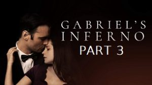 Gabriel's Inferno Part III (Gabriel's Redemption) (2020)