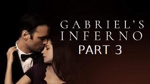 Gabriel's Inferno Part III (Gabriel's Redemption) (2020)