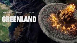 Greenland (2020)