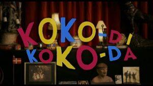 Koko-di Koko-da (2020)