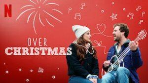Over Christmas (2020)