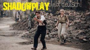 Shadowplay (2020)
