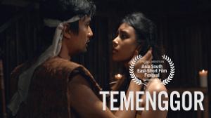Temenggor (2020)