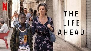 The Life Ahead (2020)