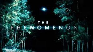 The Phenomenon (2020)