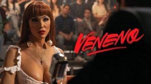 Veneno (2020)