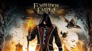 Viy – Forbidden Empire (2014)