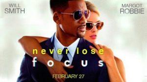 Focus (2015)