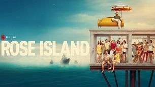 Rose Island (2020)