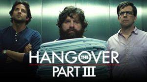 The Hangover Part III (2013)