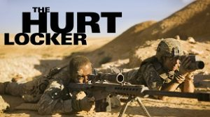 The Hurt Locker (2008)