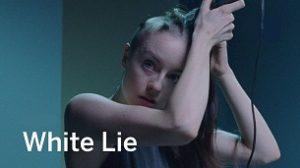 White Lie (2020)