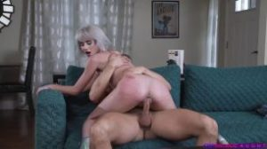 StepSiblingsCaught – Jessie Saint – January 2021 Flavor Of The.Month