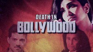 Death in Bollywood (2021)