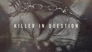 Killer In Question (2020)