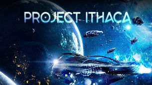 Project Ithaca (2019)