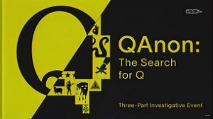Why Does Q Exist?
