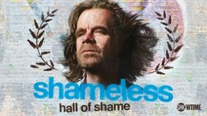 Shameless Hall of Shame: Ian & Mickey: Daddy Issues