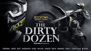 The Dirty Dozen (2020)