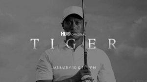 Tiger (2021)