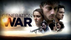 Unsere Mütter, unsere Väter (Generation War)
