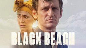 Black Beach (2020)