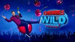 Cherries Wild (2021)