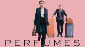 Perfumes (Les parfums) (2020)