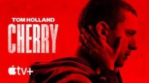 Cherry (2021)