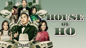 Ho Sweet Home