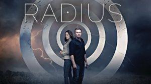 Radius (2017)