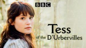 Tess of the D'Urbervilles (2008)