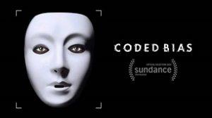 Coded Bias (2020)