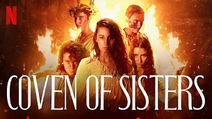 Coven of Sisters (2021)